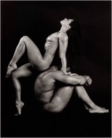 "16 - Bani Angelo ""Sculpture n° 2"""