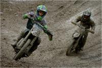 "A02 - Bernini Giuseppe ""Motocross 01"""