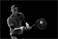 "B06 - Meoli Martina ""Tennis 01"""