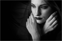 "14 - Barsotti Alessandra ""Veil"""