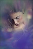 "02 - Barsotti Alessandra ""Blooming"""