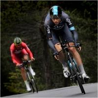 "11 - Ristori Paola ""Giro 2016_291"""