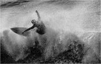 "05 - Meoli Martina ""Surf 01"""