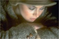 "01 - Bellini Moreno ""Vania"""