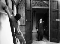 """07 - Bani Angelo """"Monastero Janua-Coeli"""""""