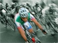 """09 - Giacobbi Luciano """"Ciclismo"""""""