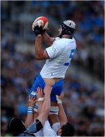 "11 - Pratelli Massimiliano ""Rugby"""
