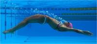 "17 - Giuntoli Andrea ""Nuoto n. 6"""