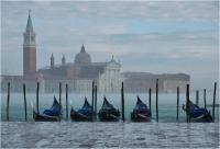 """04 - Sandrini Renato """"San Giorgio (Venezia)"""""""