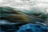 """06 - Cerrai Roberto """"L'acqua e i suoi colori 1"""""""