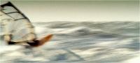 "12 - Sbrana Piero ""Windsurf 12"""