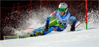 "17 - Cerrai Roberto ""Slalom Gigante 1"""