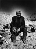 """Baggiani Sergio """"Al margine della fabbrica"""" (1976)"""