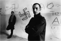 "Bagnoli Luca "" Il simbolo "" (1997)"