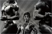 "Bani Angelo ""Body Building World 05 (Confronto)"" (2000)"