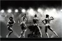 "Bani Angelo "" Body Building World 04 "" (2000)"