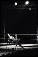 """Bani Angelo """"Erotika 02"""" (2003)"""