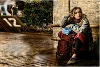 """Bani Angelo """" Firenze Santa Maria Novella 15 """" (2011)"""