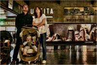 """Bani Angelo """"Firenze Santa Maria Novella 17"""" (2011)"""