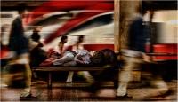 """Bani Angelo """" Firenze Santa Maria Novella 21 """" (2011)"""