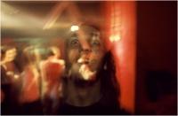 "Bani Angelo ""Insomnia 06"" (1998)"
