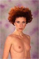 """Bani Angelo """"Astrid n°2"""" (1999)"""