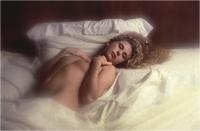 "Bani Angelo ""Sognando"" (1993)"