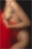 """Bani Angelo """" Laura """" (1993)"""