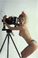 "Bani Angelo "" Fotocine 80 "" (1989)"