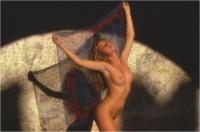 """Bani Angelo """" Le ombre """" (1993)"""