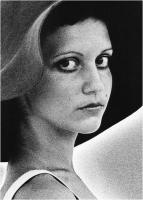 """Barsotti Marco """" Carla """" (1975)"""
