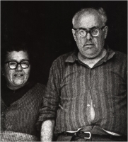 """Barsotti Marco """" Gente del mio paese """" (1975)"""