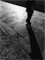 "Barsotti Marco ""Impressioni n° 3"" (1979)"