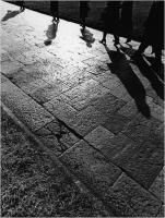 "Barsotti Marco ""Impressioni n° 4"" (1979)"