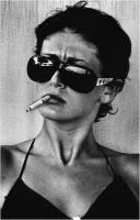 "Barsotti Marco ""Summer girl"" (1976)"