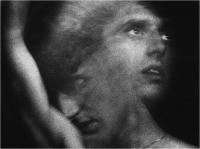 """Barsotti Marco """" De somno surgens """" (1976)"""