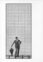 "Barsotti Marco "" Gentleman "" (1977)"