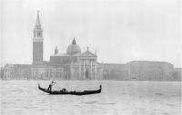 "Barsotti Marco "" Venezia "" (1978)"