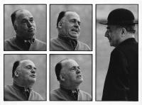 "Barsotti Marco "" Dialogo 78-4 "" (1978)"