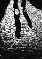 "Barsotti Marco "" Figure sfalzate "" (1989)"