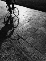 "Barsotti Marco "" Impressioni n° 2 "" (1979)"