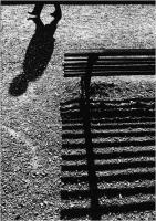 """Barsotti Marco """" Impressoni 5-89 """" (1989)"""