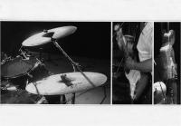"""Barsotti Silvio """"Musica 02"""" (2002)"""