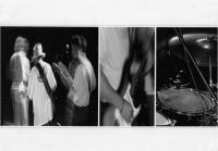 """Barsotti Silvio """"Musica 03"""" (2002)"""