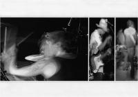 """Barsotti Silvio """"Musica 04"""" (2002)"""