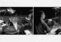 """Barsotti Silvio """" Musica 01 """" (2002)"""