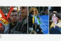 "Barsotti Silvio ""No war 03"" (2002)"