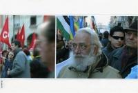 "Barsotti Silvio ""No war 05"" (2002)"