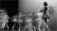 """Barsotti Silvio """" Danza 40 """" (2002)"""