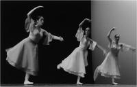 """Barsotti Silvio """" Danza 88 """" (2002)"""